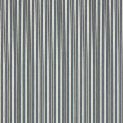 Tissu Linhope Stripe