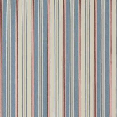 Tissu Hopwell Stripe