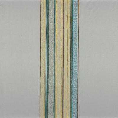Tissu Banyan