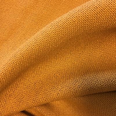 Tissu Buci