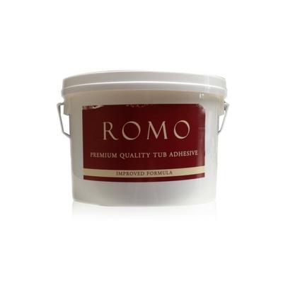 Colle Romo Premium Quality Tub Adhesive