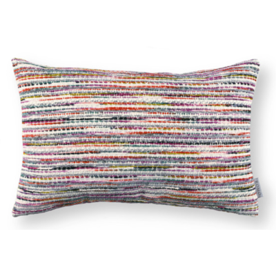 Coussin Miombo