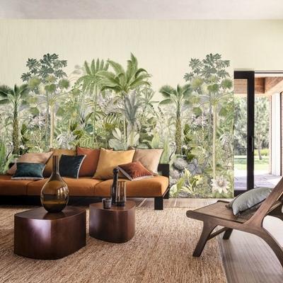 Papier peint panoramique Monteverde