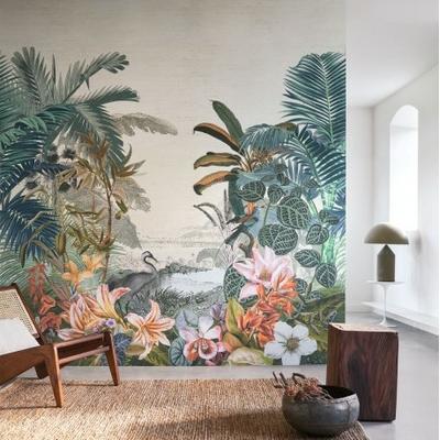 Papier peint panoramique Paraiba