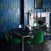 visuel-papier-peint-eden-peacock-matthew-williamson-2