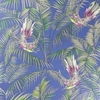 papier-peint-eden-sunbird-matthew-williamson-04-detail