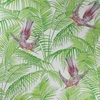 papier-peint-eden-sunbird-matthew-williamson-02-detail