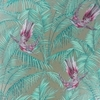 papier-peint-eden-sunbird-matthew-williamson-06-detail
