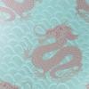 papier-peint-eden-celestial-dragon-matthew-williamson-W6545-01-d