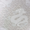 papier-peint-eden-celestial-dragon-matthew-williamson-W6545-04-d
