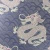 papier-peint-eden-celestial-dragon-matthew-williamson-W6545-03-d