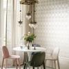 imperial-lattice-papier-peint-matthew-williamson-visuel