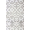papier-peint-imperial-lattice-collection-eden-matthew-williamson-01