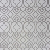 papier-peint-imperial-lattice-collection-eden-matthew-williamson-02d