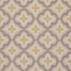 tissu-brode-rosaline-lace-osborne-and-little-jaune-F6564-02