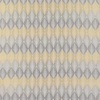 tissu-leaf-fall-osborne-and-little-verdanta-jaune-03