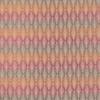 tissu-leaf-fall-osborne-and-little-verdanta-rose-orange-05