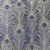 papier-peint-eden-peacock-03-matthew-williamson