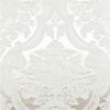 tissu-sloanestreet-casamance-blanc-A3150652