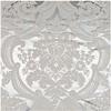 tissu-sloanestreet-casamance-gris-A3150723
