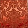 tissu-sloanestreet-casamance-orange-A3150846