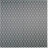 tissu-reflex-casamance-33410417
