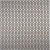 tissu-reflex-casamance-33410562