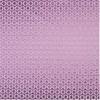 tissu-reflex-casamance-33411244