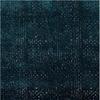 tissu-reflet-casamance-bleu-33640581