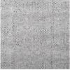 tissu-reflet-casamance-gris-33640290