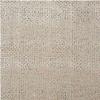 tissu-reflet-casamance-milk-33640131