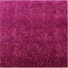 tissu-reflet-casamance-rose-33640420