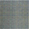 tissu-parc-casamance-vert-33600300