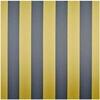 tissu-palio-casamance-jaune-33890761