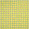 tissu-pacte-casamance-33480960