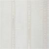 tissu-opaque-casamance-blanc-34000152