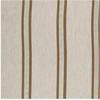 tissu-opaque-casamance-beige-34000298