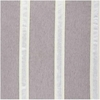 tissu-opaque-casamance-blancflax-34000497
