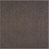 tissu-monture-casamance-33250410