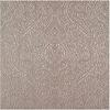 tissu-monture-casamance-33250618