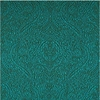 tissu-monture-casamance-33250748