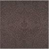 tissu-monture-casamance-33250821