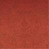 tissu-monture-casamance-33251062