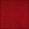 tissu-monture-casamance-33251250