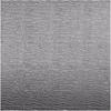 tissu-mecene-casamance-grisfonce-34050618