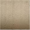 tissu-mecene-casamance-lin-34050309