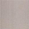 tissu-lustre-casamance-beige-34020387
