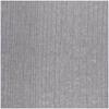 tissu-lustre-casamance-gris-34020255