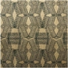 tissu-guimpe-casamance-noir-33910189
