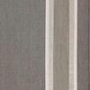 tissu-gravure-casamance-gris-33980276